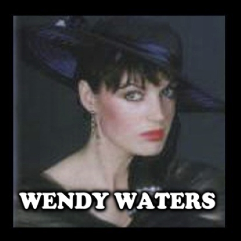 WENDY WATERS