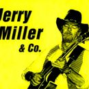 JERRY MILLER TV SHOW
