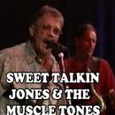 SWEET TALKING JONES tv show