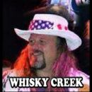 WHISKY CREEK