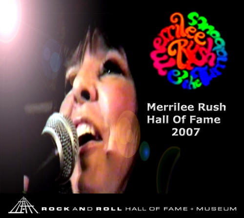 merrilee-vac-mark-cam 39-lights-logos (4).jpg